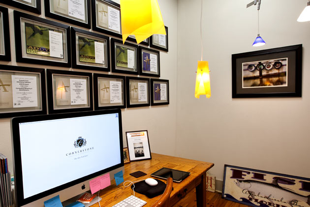gallery-office-13