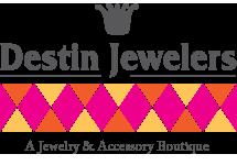 Destin Jewelers