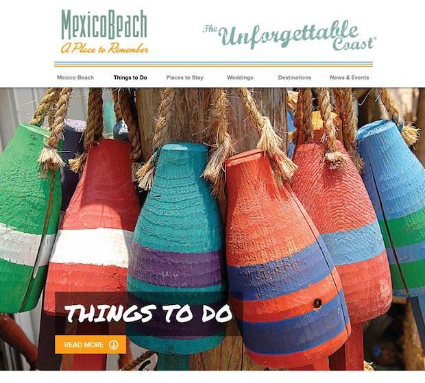 cma-blog-mexicobeach-new-site-3