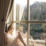 the-idea-boutique-connemara-life-photoshoot-1