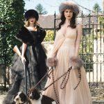 the-idea-boutique-connemara-life-photoshoot-5