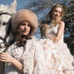 the-idea-boutique-connemara-life-photoshoot-6