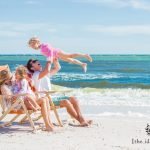 the-idea-boutique-mexico-beach-florida-photoshoot-6