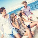 the-idea-boutique-portofino-life-photoshoot-1