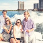 the-idea-boutique-portofino-life-photoshoot-12