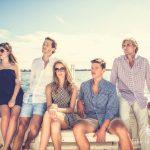 the-idea-boutique-portofino-life-photoshoot-4