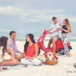 the-idea-boutique-portofino-life-photoshoot-8