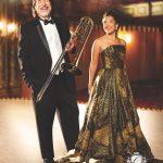 Vie Magazine-Chris and Julia_4708