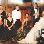Vie Magazine-Group portait cover_4830