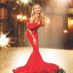 Vie Magazine-Kristin Chenoweth_4988