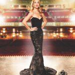 Vie Magazine-Morgan Black Dress_3912