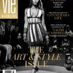 the-idea-boutique-vie-magazine-covers-photoshoot-11