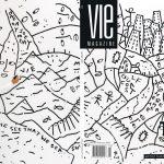 the-idea-boutique-vie-magazine-covers-photoshoot-8