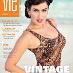 the-idea-boutique-vie-magazine-covers-photoshoot-9