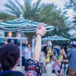 Digital Graffiti Festival and VIE Magazine Artist Retrospective Party 2017