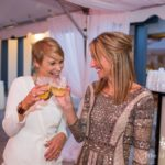 VIE Magazine hosts The Get Down for South Walton Fashion Week 2016