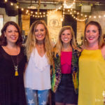 VIE Magazine Stories with Heart and Soul Tour Nashville Tennessee
