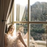 Ballynahinch Editorial Feature – November/December 2016 The Sophisticate Issue