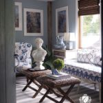 Christian Siriano Editorial Feature – September/October 2016 Home & Decor Issue