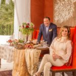 Emeril Lagasse Editorial Feature – March/April 2014 The Food & Fashion Issue