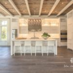 Maison de VIE Editorial Feature – September/October 2013 The Home and Garden Issue