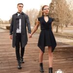 SWFW Pasporte Editorial Feature – March/April 2017 The Culinary & Couture Issue