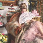 The Culinary and Couture Issue March/April 2016 SWFW Tieler James