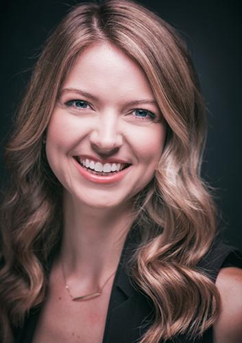 Hannah Vermillion