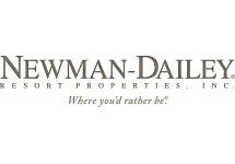 Newman Dailey