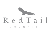 RedTail Mountain