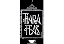 Tiara Teas