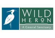 Wild Heron