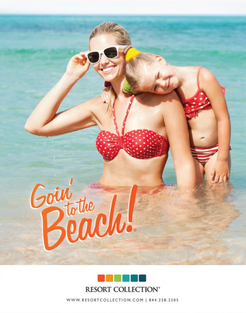 TIB-Blog-June25-Resort Collection Brand Identity