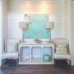 Maison de VIE home photo shoot, Watercolor, Florida