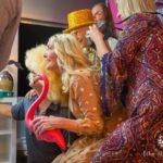 VIE Magazine hosts The Get Down for South Walton Fashion Week 2016