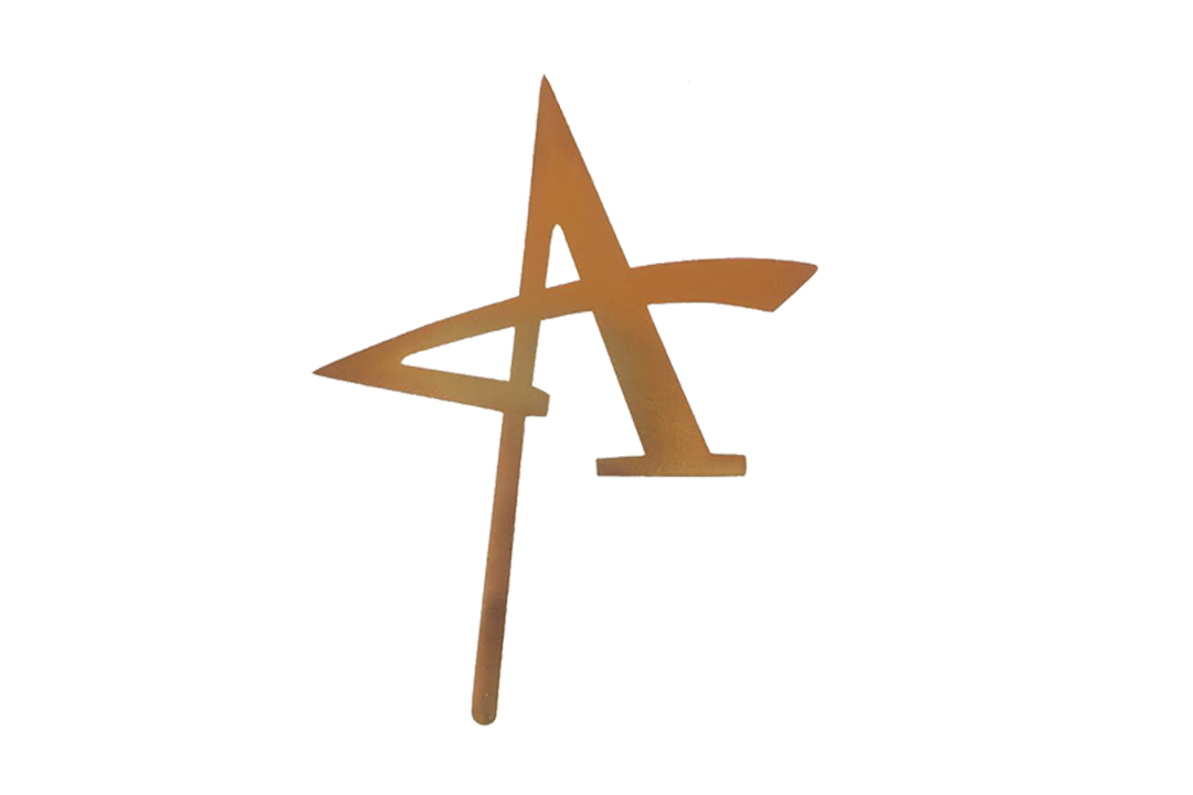 Addy Awards Logo