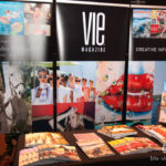 VIE Magazine Stories with Heart and Soul Tour New Orleans