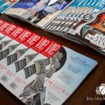 VIE Magazine, VIE, Stories with Heart and Soul, Stories with Heart and Soul Tour, COLA 2 COLA, Grayton Beach, Roux 30A, Northwest Florida, Hit Songwriter House Concerts