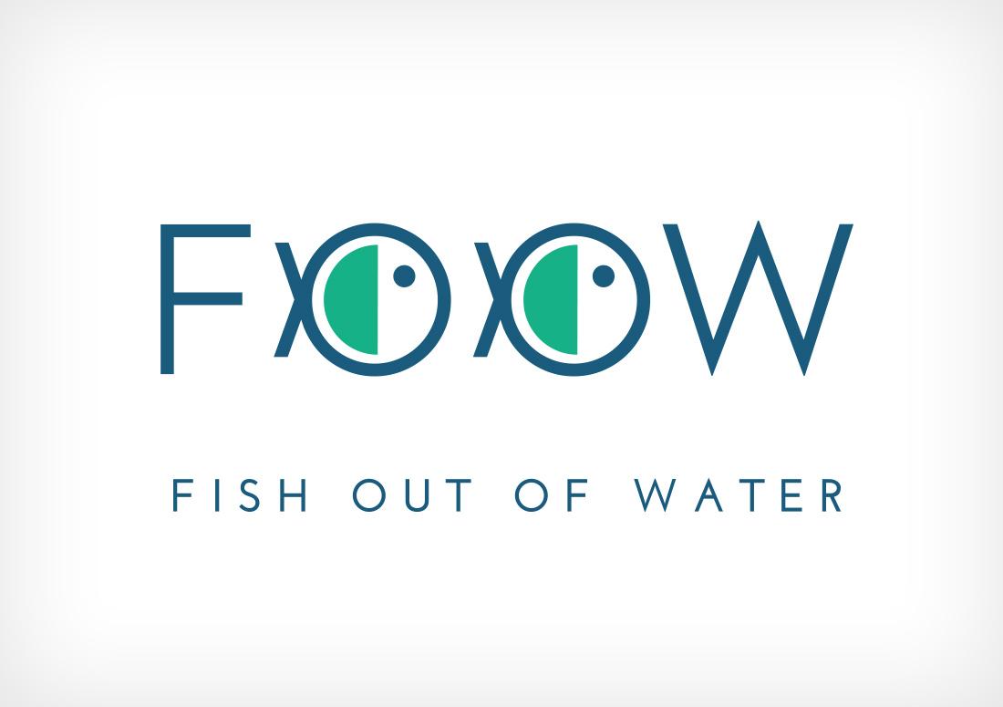 FOOW Logo