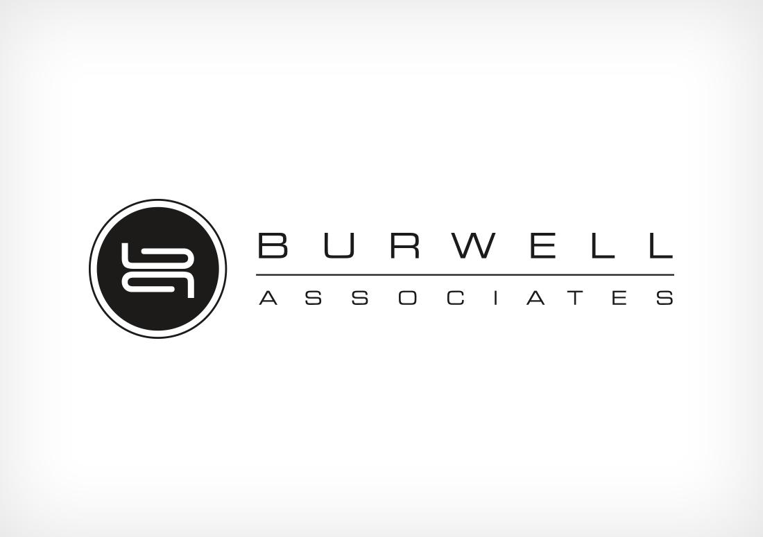 Burwell Associates Logo