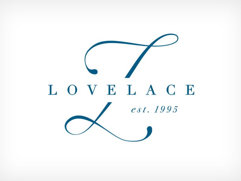 Lovelace L Mark