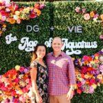 The Age of Aquarius at Alys Beach, FL