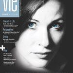 VIE Magazine Fall 2009