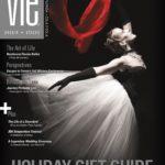 VIE Magazine Winter 2009