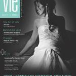 VIE Magazine Spring 2010