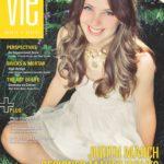 VIE Magazine Summer 2010