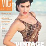 VIE Magazine Fall 2010