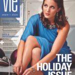 VIE Magazine Winter 2010