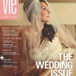 VIE Magazine Spring 2011