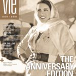 VIE Magazine Summer 2011